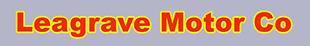 Leagrave Motor Company logo