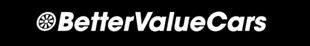 Better Value Cars logo