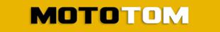 Mototom Car Ltd logo