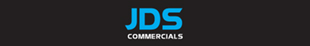 JDS Commercials logo
