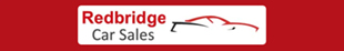 Redbridge Motor Trade logo