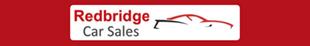 Redbridge Motor Trade logo