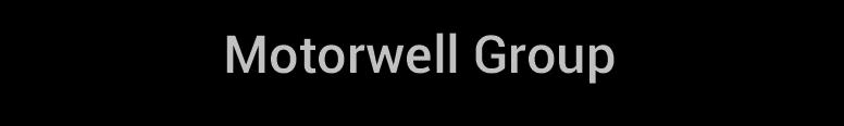 Motorwell Yeovil Logo