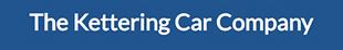 The Kettering Car Company logo