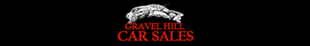 Gravel Hill Car Sales Ltd logo