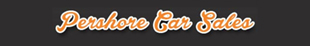 Pershore Car Sales (Sports and Prestige) logo