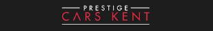 Prestige Cars Kent logo