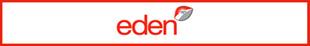 Eden Reading Hyundai logo