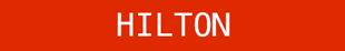 Hilton Car Supermarket logo