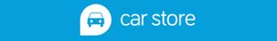 Car Store Birmingham logo