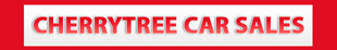 Cherrytree Car Sales logo