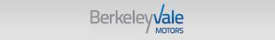 Berkeley Vale Hyundai logo