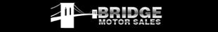 Bridge Motor Sales logo