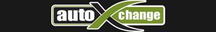 Auto Xchange logo