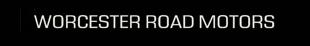 Worcester Road Motors Ltd logo
