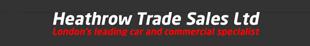 Heathrow Trade Sales Ltd logo