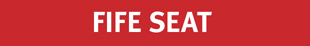 Fife SEAT logo