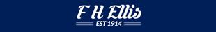 F H Ellis Logo