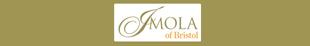 Imola Of Bristol logo