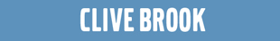 Clive Brook Ltd (Huddersfield) logo