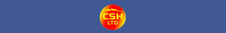 Car Sales Hampshire Ltd Logo