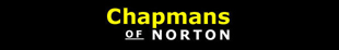 Chapmans of Norton Ltd logo