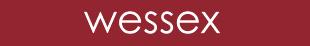 Wessex Nissan Cribbs Causeway logo
