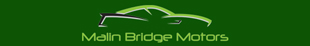 Malin Bridge Motors logo