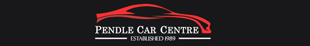 Pendle Car Centre Nelson logo