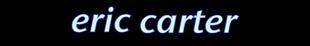 Eric Carter logo
