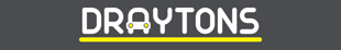 Draytons.co.uk logo