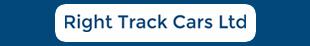 Right Track Cars Ltd logo