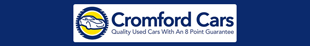 Cromford Cars logo