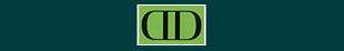 Dixons Direct logo