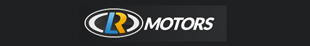 LR Motors logo