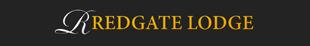Redgate Lodge logo