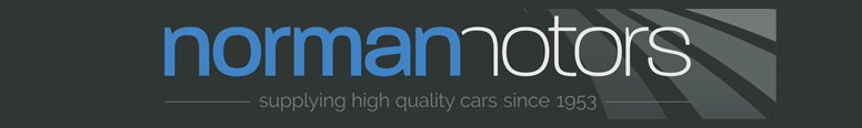 Norman Motors Ltd (Poole) Logo