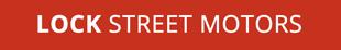Locks Street Motors logo