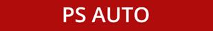 PSJ Automotive logo
