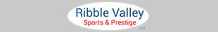 Ribble Valley Sports & Prestige logo