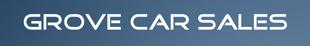 Grove Car Sales Ltd logo
