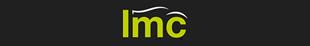 Langton Motor Company logo