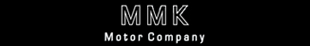 MMK Motor Company Ltd logo