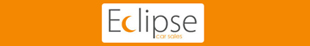 Eclipse Car Sales Limited logo