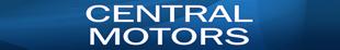 Central Motors logo