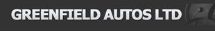 Greenfield Autos Ltd logo