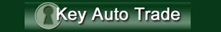 Key Auto Trade logo
