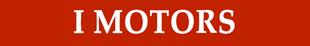 I Motors logo