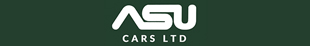 ASU Cars Ltd logo