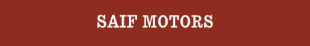 Saif Motors Ltd logo